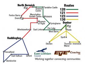 routemap1