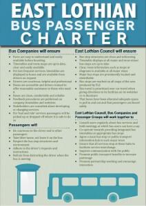 East Lothian Passenger Charter_page_001