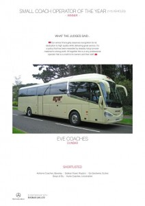 coach_small_page_001